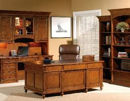 adikiva cheap home office furniture collections cheap home office furniture
