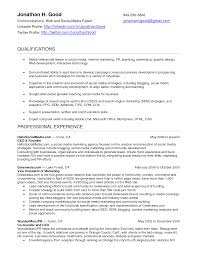 example of manager resume resume template examples of objectives resume examples internet marketing resume sample google analytics marketing manager resume sample doc marketing manager resume