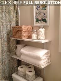 cabinets stylish bathroom accessories wall towel rack ro wicker bathroom stylish bathroom furniture sets
