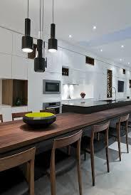grenades floors kitchen and kitchen cupboards on pinterest artek lighting
