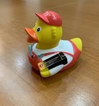 интернет-магазин - Уточки Funny Ducks