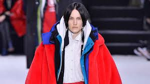 Ridiculously Oversized <b>Coats</b> Are Fall <b>2018's</b> Comfiest Trend ...
