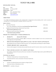 resume format job application sample customer service resume format job application what is the latest resume format 2016 sample resume fresh graduate