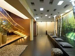 interior lighting design ideas luxury room with ceiling and stairs light interior design lighting ideas