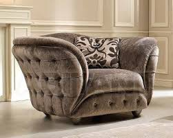 Кресло <b>SCARLETT</b> 3 цена по запросу | Секционные <b>диваны</b> ...