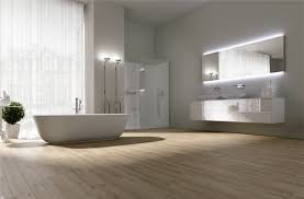 Contemporary Showers Bathrooms Modern Bathroom Contemporary Bathrooms With Vanity And