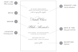 wedding invitation templates word wedding invitation card wedding invitation templates word wedding invitation card template word invitations design inspiration invitations design inspiration