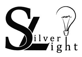 <b>Бра Silver Light</b> Vienna <b>155.43.1</b>