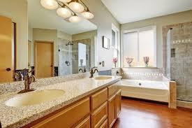 countertops granite marble: extreme granite and marble granite countertops clarkston mi