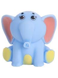 Игрушка для <b>ванны</b> Джамбо <b>Happy Snail</b> 9635576 в интернет ...