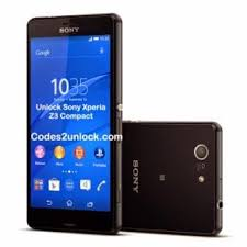 Compact, Sony xperia and Sony xperia z3 on Pinterest