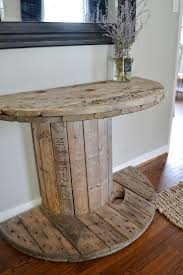 roundup 10 rustic diy furniture projects build your own rustic furniture