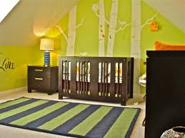 yellow bedroom furniture baby boy room decorations nursery decor charming ideas for kids small colors charming boys bedroom furniture