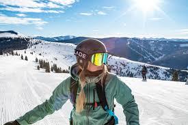 <b>Glade</b> Optics: <b>Glade</b> - Best Polarized Ski Goggles and Snowboard ...