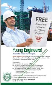 engineering council 5000 jobs through supervisory engineering council 5000 jobs through supervisory license 2016