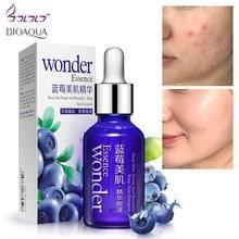 Popular Wonder <b>Bioaqua</b>-Buy Cheap Wonder <b>Bioaqua</b> lots from ...