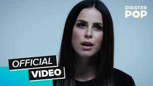Lena - <b>Wild</b> & <b>Free</b> (Official Video) - YouTube