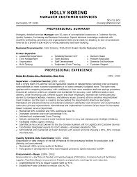 resume strong customer service skills equations solver cover letter exle of customer service skills for resume