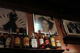 Blood, sweat and <b>Gypsy</b> tears: Five best flamenco bars in Madrid ...