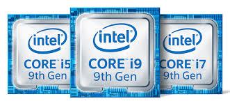 Обзор <b>процессора Intel Core i7-9700K</b>. На пределе / Overclockers ...