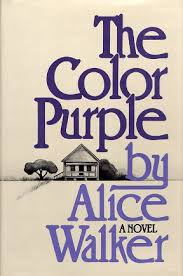 introduction  the color purple study guide from crossref itinfo alice walker and the color purple