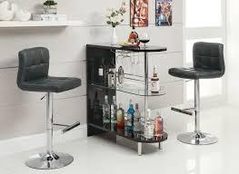 image of nice bar set furniture bar furniture sets home