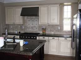 Kitchen Cabinet Painting Best Painting Kitchen Cabinets With Chalk Paint Kitchen Cabinet