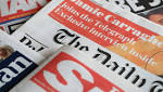 What the papers say – September 14