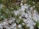 Images & Illustrations of hail