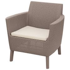 <b>Комплект мебели Keter</b> salemo
