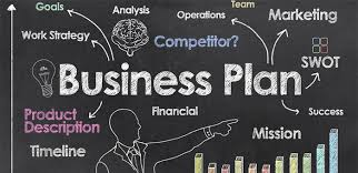 food truck business plans business concept section business concepts