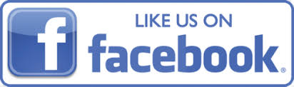 Image result for like our facebook page button