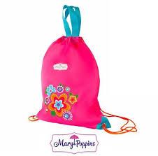 Сумка для сменной <b>обуви Mary Poppins</b> — купить по выгодной ...