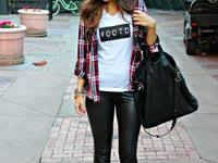 300+ Best <b>Faux leather</b> outfits images in <b>2020</b> | outfits, fashion, faux ...