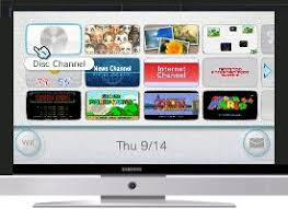 wii nintendo hookup diagrams port is the larger of the ports and accepts the specific wii audio video cables of which there are several choices depending on your tv and audio setup