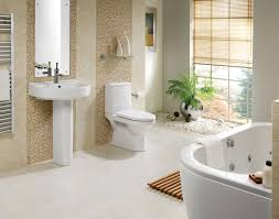 with ideas bathroom white amazing bathroom ideas