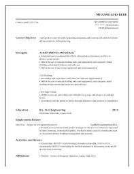 resume format for kitchen hand   resume format for internship    resume format for kitchen hand kitchen hand resume samples visualcv resume samples for jobs resume format