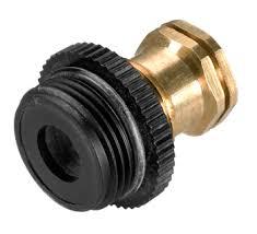 """<b>Дренажный клапан</b> """"<b>GARDENA</b>"""" <b>02760-37.000.00</b> купить в ..."""