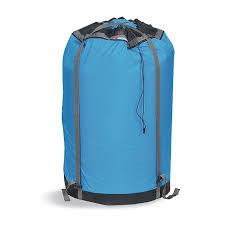 <b>Компрессионный мешок Tatonka</b> Tight Bag S - купить в интернет ...