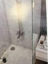 <b>Мозаика стеклянная VIDREPUR</b>