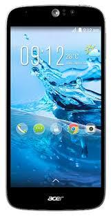 Смартфон Acer Liquid Jade Z 8Gb — купить по выгодной цене на ...
