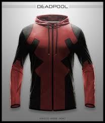 16 Best <b>deadpool</b> images in 2015   <b>Deadpool</b>, Marvel, Geek stuff