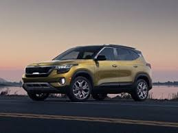 2021 <b>New Car</b> Buyer's Guide | Kelley Blue Book