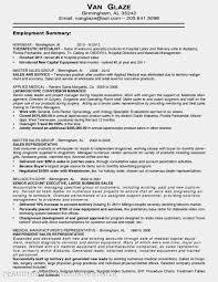 medical representatives resume s representative lewesmr sample resume photograph health insurance customer service representative