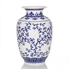 <b>Декоративная ваза</b> Ornament   Loft Concept   купить дешево с ...