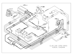 19club car wiring diagram