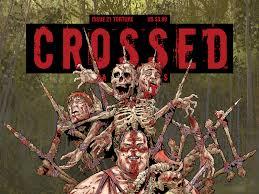 「crossed」の画像検索結果