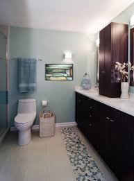 spa like bathroom renovation complete blog spa bathroom