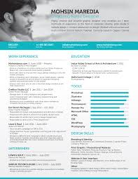 web design resume com web design resume and get ideas to create your resume the best way 10