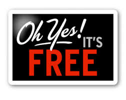 Has Brocade Got It Right with Free Download?